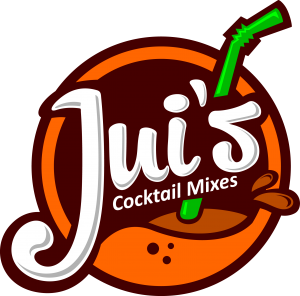 Jui's Cocktail Mixes